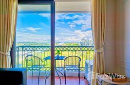 2 bedroom Condo for sale at Venetian Signature Condo Resort Pattaya in Chon Buri, Thailand
