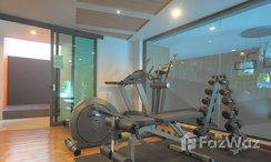 Photos 2 of the Communal Gym at D25 Thonglor
