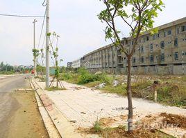 N/A Đất bán ở Hòa Hiệp Nam, Đà Nẵng Đất nền Lake View Center quận Liên Chiểu, Đà Nẵng diện tích 100m2 chỉ 1.5 tỷ