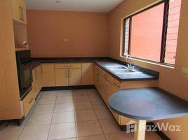 3 Habitaciones Casa en venta en , San José Bello Horizonte
