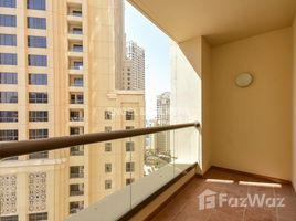2 Bedrooms Apartment for rent in , Abu Dhabi Amwaj Tower
