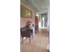 недвижимость, 4 спальни на продажу в Colina, Сантьяго Colina