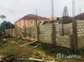 Greater Accra MANET COTTAGE SPINTEX 2 卧室 住宅 售
