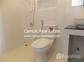 1 Bedroom House for sale in Sala Kamreuk, Siem Reap Other-KH-46675
