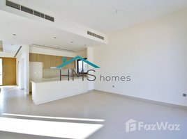3 Bedrooms Villa for sale in The Address Sky View Towers, Dubai Sidra | Vacant On Transfer | Type E1 3 Bed