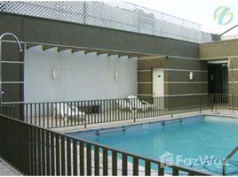 3 Bedrooms Apartment for rent in Puente Alto, Santiago Santiago