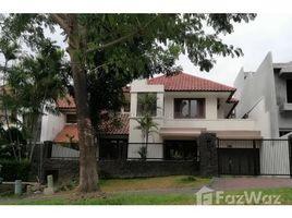 4 Bedrooms House for sale in Wiyung, East Jawa Graha Family, Surabaya, Jawa Timur