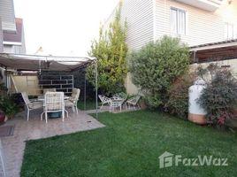 3 Habitaciones Casa en venta en Paine, Santiago Buin, Metropolitana de Santiago, Address available on request
