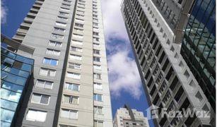 2 Habitaciones Apartamento en venta en , Buenos Aires TORRES LAS PLAZAS