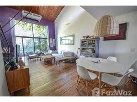 2 Habitaciones Apartamento en venta en , Buenos Aires JOSE INGENIEROS al 2800