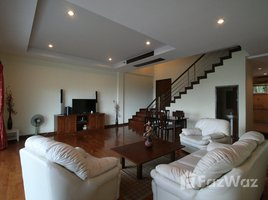4 Bedrooms Townhouse for sale in Karon, Phuket Kata Top View