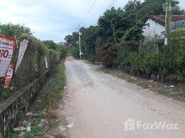 N/A Đất bán ở Hoà Lợi, Bình Dương Cần bán đất diện tích lớn giá rẻ tiện xây trọ, kho xưởng, hoặc nhà vườn