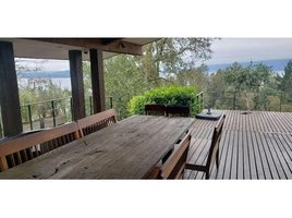 Araucania Villarrica Panguipulli, Los Rios, Address available on request 6 卧室 屋 售