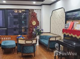 9 Bedrooms Townhouse for sale in Me Tri, Hanoi Townhouse in Me Tri, Tu Liem