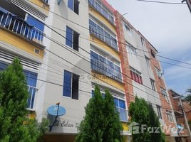 2 Bedrooms Apartment for sale in , Santander CRA 17G PEATONAL NO. 15-19 VILLAMIL