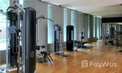 Photos 1 of the Communal Gym at Ficus Lane