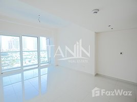 2 Schlafzimmern Immobilie zu verkaufen in Marina Gate, Dubai Damac Heights at Dubai Marina