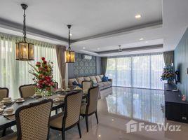 4 Bedrooms Villa for rent in Choeng Thale, Phuket Laguna Park