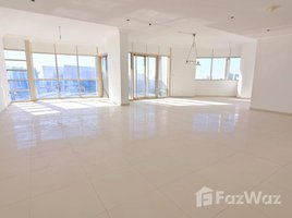 4 Bedrooms Apartment for sale in Al Seef Towers, Dubai Lake Shore Tower