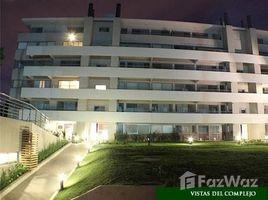 2 Habitaciones Apartamento en venta en , Buenos Aires Civis Condominio Premium Tortuguitas al 100