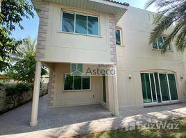 4 Bedrooms Property for rent in Umm Suqeim 3, Dubai Al Manara Village