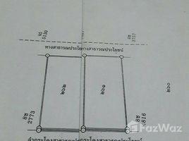 N/A Land for sale in Lak Song, Bangkok 392 sq.wa. Land For Sale Phetkasem 69