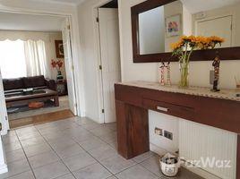 3 Habitaciones Casa en venta en San Jode de Maipo, Santiago Penalolen