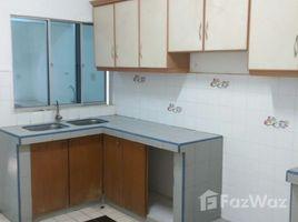 4 Bedrooms House for rent in Bandar Petaling Jaya, Selangor House for Rent at BK5, Bandar Kinara