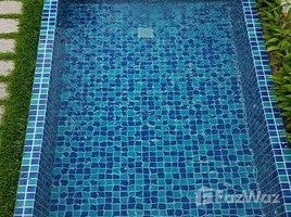 3 Bedrooms Property for rent in Kamala, Phuket AP Grand Residence West