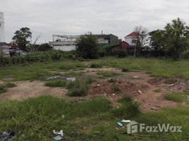 N/A Land for sale in Nirouth, Phnom Penh Other-KH-75925