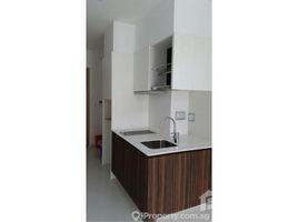 East region Kembangan Lengkong Tujoh 1 卧室 公寓 售