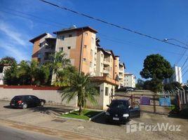 2 Quartos Casa de Cidade à venda em Valinhos, São Paulo Valinhos