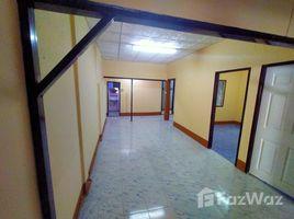 3 chambres Maison de ville a vendre à Phrabat, Lampang Kheha Lampang