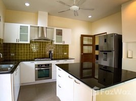 3 Bedrooms House for sale in Nong Prue, Pattaya SP Village 5