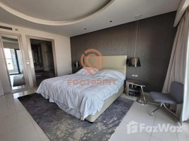 1 Bedroom Apartment for sale in DAMAC Towers by Paramount, Dubai Tower D