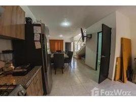 2 Habitaciones Casa en venta en , Jalisco 547-A Candido Aguilar 4, Puerto Vallarta, JALISCO