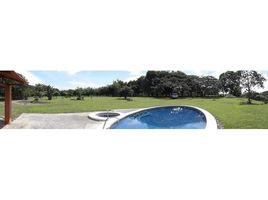 Alajuela LOTE EN RESIDENCIAL EN CIRUELAS DE ALAJUELA - Excelente precio: Countryside Home Construction Site F, Ciruelas, Alajuela N/A 土地 售