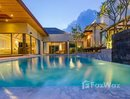 4 Bedrooms House for rent at in Thep Krasattri, Phuket - U28315