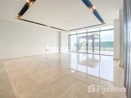 5 Bedrooms Villa for sale in Dubai Hills, Dubai Re Sale   30/70 Payment Plan   Modern D2