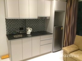 2 Bedrooms Condo for sale in Na Kluea, Pattaya Serenity Wongamat