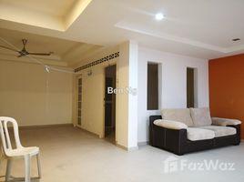5 Bedrooms Townhouse for sale in Padang Masirat, Kedah Setiawangsa, Kuala Lumpur