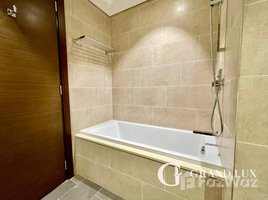 3 Bedrooms Apartment for rent in Sobha Hartland, Dubai Hartland Greens