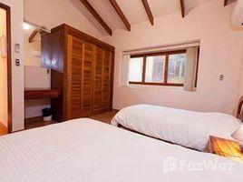 Guanacaste Tamarindo 2 卧室 住宅 售