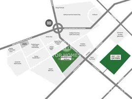 N/A Land for sale in Park Heights, Dubai Mulberry