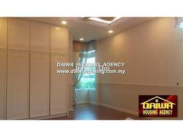 6 Bedrooms House for sale in Bandaraya Georgetown, Penang Scotland, Penang