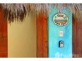 3 Habitaciones Casa en venta en , Nayarit 4 Juan Escutia, Riviera Nayarit, NAYARIT