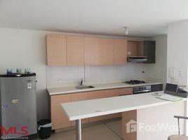 3 Habitaciones Apartamento en venta en , Antioquia AVENUE 35 # 77 SOUTH 113