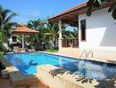 2 Bedrooms Villa for sale at in Nong Kae, Prachuap Khiri Khan - U73372