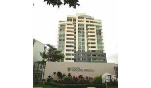 1 Habitación Apartamento en venta en , San José Apartment For Sale in Uruca