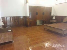 3 Bedrooms Villa for rent in Boeng Kak Ti Pir, Phnom Penh Other-KH-53699